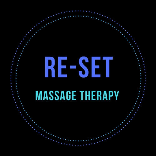 Re-Set Massage Therapy In Alexandra Hills
